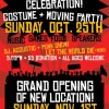 Grand Opening of New Location!