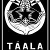 Taála Hooghan Infoshop AUGUST Calendar
