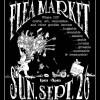 Alternative Flea Market!
