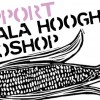 Taala Hooghan Infoshop: May 2012 Call for Support