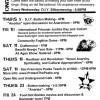 Taala Hooghan Infoshop August 2012 Events Calendar