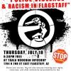 Táala Hooghan July 2013 Events