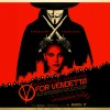 "Fri. December 13th – Movie: ""V for Vendetta"" – 6:30pm"