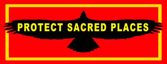 protect_sacred_places