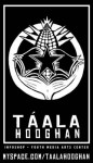 taala_logo_small