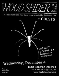 woodspider-infoshop