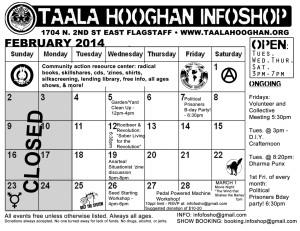 infoshop-calendar-2014-feb